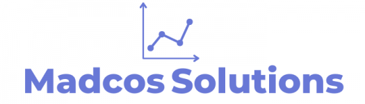 Madcos Solutions (3)